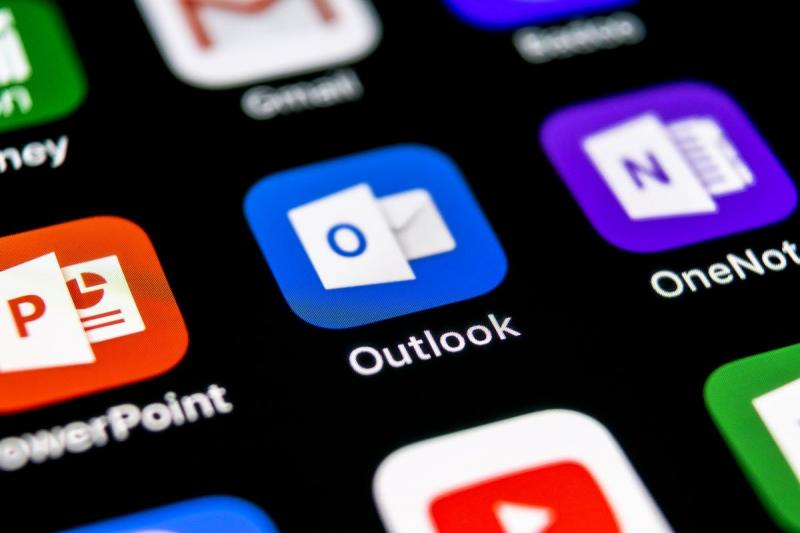 Nhiều tài khoản Office 365 bị xóa khiến công ty Carlsbad tốn thời gian và công sức khắc phục